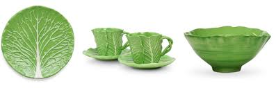 tory burch dinnerware how to create a classy modern spring tabletop decor