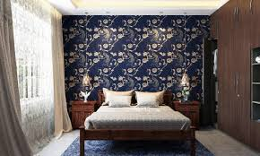 8 bedroom accent wall ideas you will love