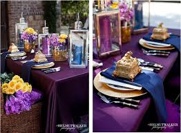 wholesale wedding linens wedding reception table linens linens quality linens for
