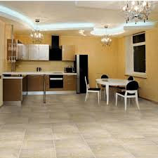 grip resilient tile flooring flooring designs
