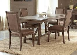 slate dining table set breathtaking granite top dining table dining room furniture gallery