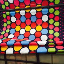 bed sheet fabric bedsheet fabric 46 rs meter bedsheet fabric 46 rs meter exporter
