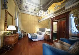 Palazzo Front Desk Romania Live Hotel Colombina Venice Live Webcam Rio Di Palazzo
