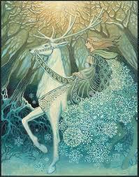 winter solstice wishes stockinger s traditional astrology weblog