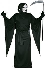 horror u0026 gothic costumes horror halloween costumes gothic