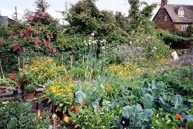 Potager Garden Layout Garden Picture Of Garden Design And Decoration Using