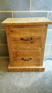Ikea Solid Wood Cabinets Side Table Solid Wood Bedside Cabinets Uk Dark Solid Wood