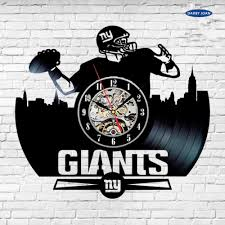 compare prices on nfl wall vinyl online shopping buy low