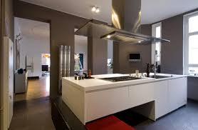 Modern Apartment Interior Design Ideas By Berlin Rodeo - Modern apartment interior design