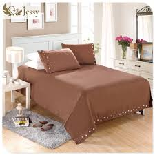 Bed Sheet Sets Compare Prices On Bed Sheet Count Online Shopping Buy Low Price