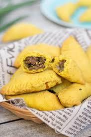 best 25 jamaican beef patties ideas on pinterest jamaican