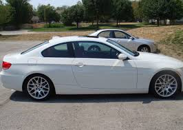 100 2007 bmw 328xi coupe owners manual bmw e90 automatic