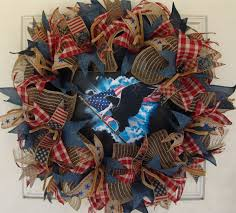 eagle home decor american eagle sign 4th of july chalkboard patriotic wreath