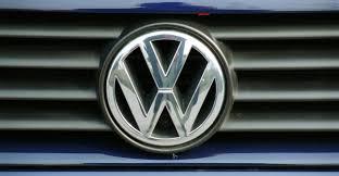 volkswagen electric car settlement could help vw monopolize the electric vehicle market
