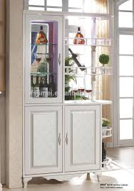 living room storage cabinets with doors and shelves storage