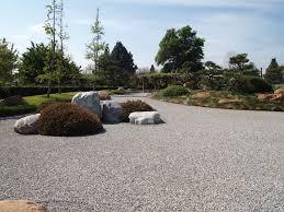japanese zen rock garden ideas 54 champsbahrain com