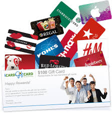 emailable gift cards icard gift card emailable gift cards gift certificates icard