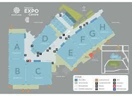Floor Plans Alberta Expo Centre Floor Plan Edmonton Expo Centre