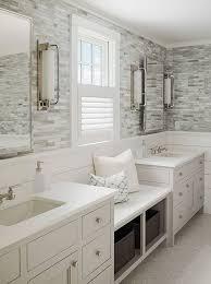 ideas for bathroom tiles on walls nobby design shower tile ideas small bathrooms bathroom home