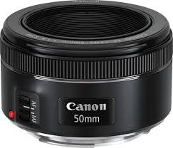 black friday 2017 amazon canon t5i canon eos rebel t6i dslr camera with ef s 18 55mm is stm lens