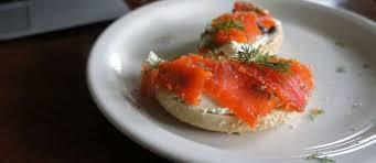 cuisine norvegienne recettes de cuisine scandinave et de cuisine norvégienne