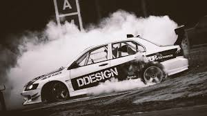 mitsubishi evo rally wallpaper 5616x3744 widescreen wallpaper mitsubishi evolution x
