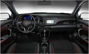 honda crv 2001 service manual car insurance info