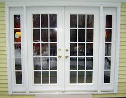 Andersen French Door Handles - home decoration appealing andersen french style patio door with