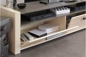 Table Repas Style Industriel by Mobilier Salon Style Industriel Trendymobilier Com