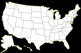 map of us without names united states map without state names thefreebiedepot