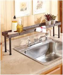 ideas for over the sink kitchen shelf design furniture u2013 modern