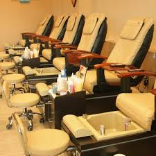 best nail salons in manchester nh bestprosintown com