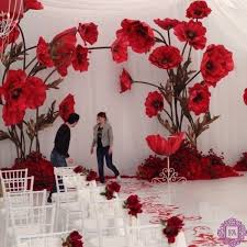 wedding backdrop ideas 2017 83 dreamy unique wedding backdrop ideas in 2017 unique