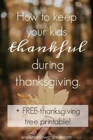 happy thanksgiving love quotes 80 best gratitude activities images on pinterest thanksgiving