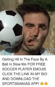 Soccer Player Meme - 25 best memes about soccer players soccer players memes