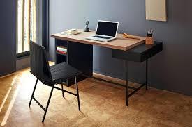 la redoute chaise de bureau chaise de bureau la redoute prod chaise de bureau chaise bureau