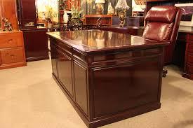 Large Office Desk Impressive 122 Best Desk Home Office Images On Pinterest Furniture