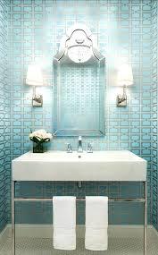 bathroom wallpaper designs bathroom wallpaper ideas view product bathroom wallpaper designs uk