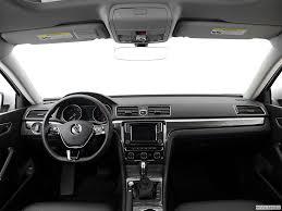 volkswagen atlas black interior 2016 volkswagen passat dealer serving riverside moss bros