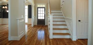 Hardwood Floor Refinishing Quincy Ma Massachusetts Hardwood Floor Refinishing Free Quotes Resorting