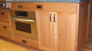 kitchen island electrical outlet popup electrical outlets fabulous kitchen island receptacle pop up electrical outlets for kitchen islands remodel 585x329 jpg