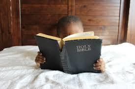 three year bible reading plan