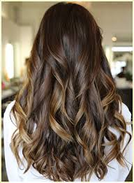 hair color dark on top light on bottom two tone hair color dark on top light on bottom hair color ideas