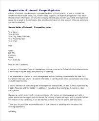 an inquiry letter hitecauto us