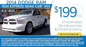 dodge ram 1500 lease the controls in the ram 1500 were convenient and sensible the