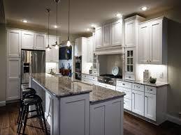 Big Kitchen Design Big Kitchens Free Home Decor Oklahomavstcu Us