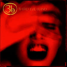 third eye blind third eye blind amazon com