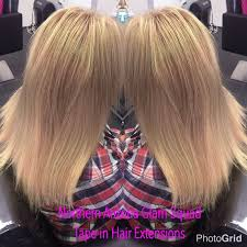 hair extensions az 573 best northern arizona glam squad images on arizona