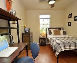 Irvine One Bedroom Apartment by Puerta Del Sol Student Housing Irvine Ca