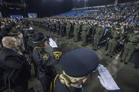 records reveal brutal details of nov 30 shooting of tacoma police